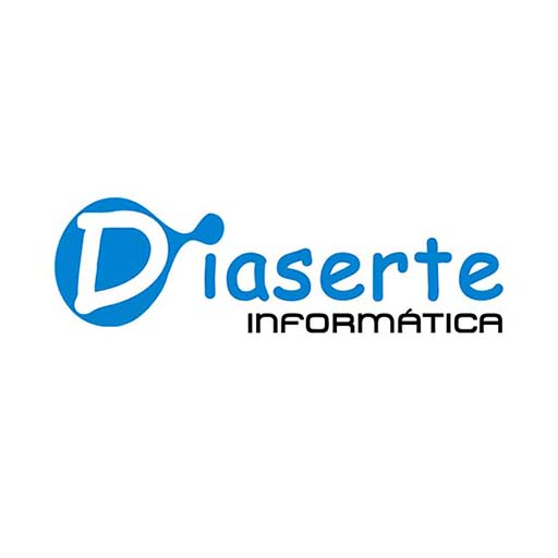 Diaserte Informática