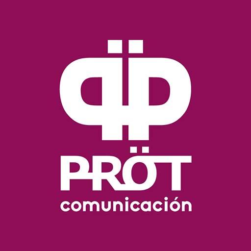 Prot Comunicación