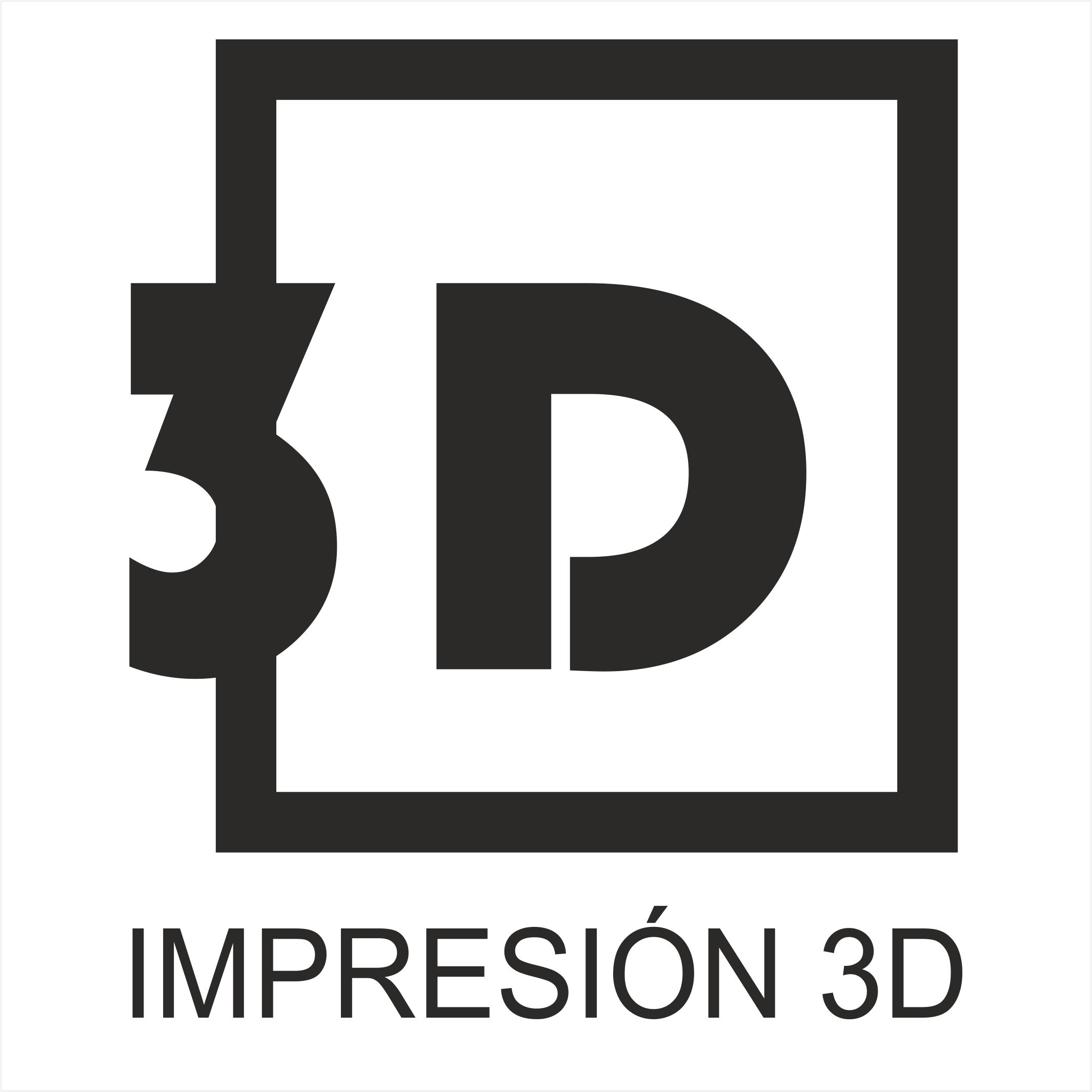 Protocas 3D