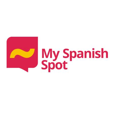 My Spanish Spot