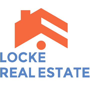 Locke Real Estate